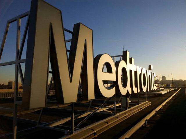 Medtronic Ibérica