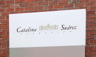 Fundación Catalina Suárez