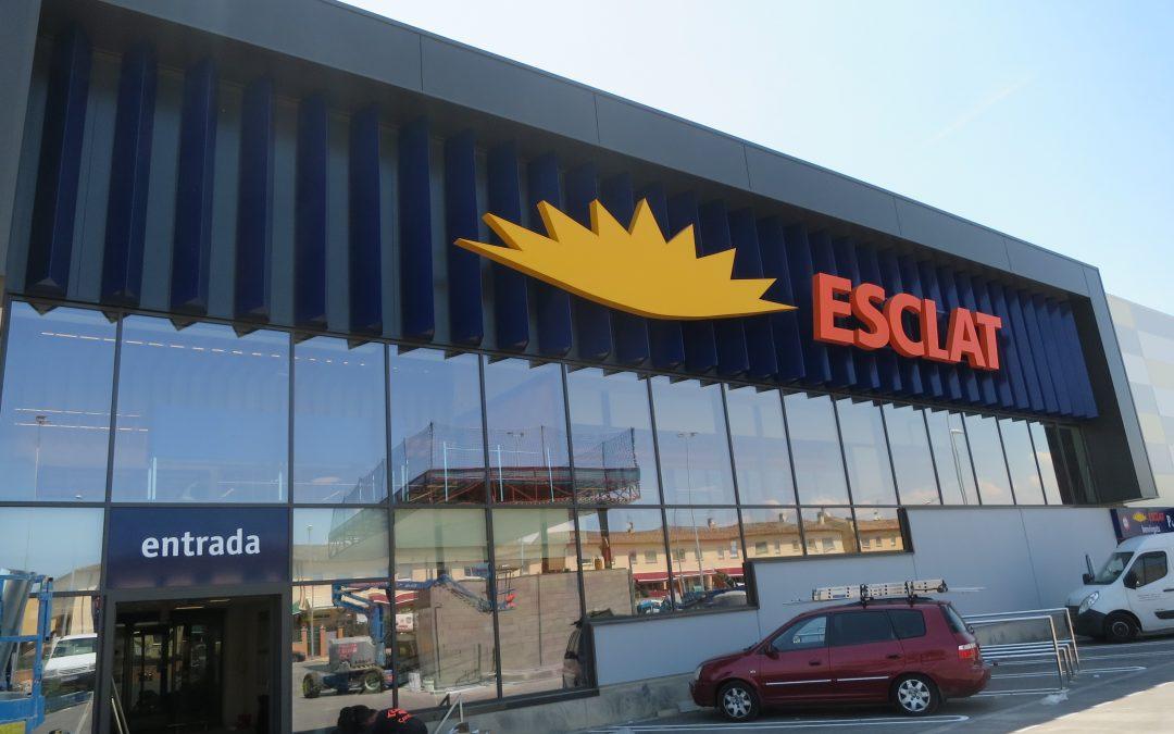 ESCLAT – Castelló d'Empúries